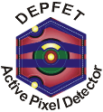 6th International Workshop on DEPFET Detectors and Applications